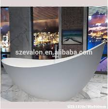 Portable Bathtub For Adults Malaysia by Small Bathtub For Malaysia Small Bathtub For Malaysia Suppliers