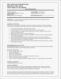 73 Elegant Image Of Resume Headline Examples For Banking | Sample ... Resume Sample Non Profit New Headline Examples For For Administrative How To Write A With Digital Marketing Skills Kinalico Customer Service Headlines 10 Doubts About Grad Katela Assistant 2019 Guide 2018 Best Business Systems Analyst 73 Elegant Image Of Banking