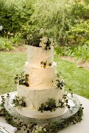 Wedding CakesView Lime Green And Purple Cakes Trends Of 2018 Luxury Ideas