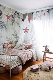 58 Best Kids Rooms Images On Pinterest