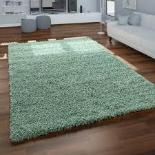 teppich grün wayfair de