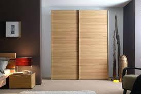 porte coulissante chambre froide porte chambre coulissante 4 placard dressing porte coulissante