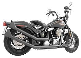 Freedom Performance Upswept Exhaust For Harley Softail 1986-2017 ... Best Chrome Exhaust Tips For Trucks Amazoncom My Truck Rolling Coal 12in Diesel Tip Youtube Patriot Exhaust H7321 Street Rod Megaphone Tip Chrome Pilot Automotive Ex1024 Omega Black Walmartcom Awe Tuning C7 Audi S7 40t Track System Car Auto Ppipe Grilled Shark Fin Stainless Steel Muffler Dual Round Double Wall Forward Slash Cut Tips Assured Company Blog 47784 Monster Single Exit Use With Mustang 212 Turndowns Restoparts Chevelle 196972 Oval Opgicom