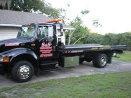 100 Tow Truck Company Orlando S S Ing Recovery 4959 W Sand Lake Rd FL 32819 YPcom