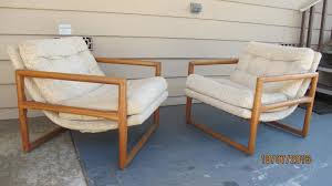 Pair Milo Baughman Cube Chairs Thayer Coggin | #1820802239 Pair Milo Baughman Cube Chairs Thayer Coggin 1820802239 Drop In Chair Abc Carpet Home 1967 Midcentury Modern For James Recling Lounge High Vintage Tops For Tots Parts Miveretenutop Danish La Model74 Vintage High Chair Mid Century Wooden Baby Roger Feelin Groovy Swivel Chai Furnishings By Debi Of W Ottoman Inc 1950s Teal Loveseat Fniture