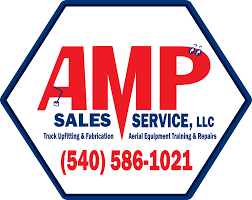 Mid-Atlantic Sales, Parts And Service Authorized Dealer For Top ... Bake August 2017 Custom Built Attenuator Trucks Tma Crash For Sale Jordan Truck Sales Used Inc Midatlantic Truck Sales Pasadena Md 21122 Car Dealership And Goodman Tractor Amelia Virginia Family Owned Operated Midstate Chevrolet Buick Summersville Flatwoods Weston Sutton Van Suvs Dealer In Des Moines Ia Toms Auto Cassone Equipment Ronkoma Ny Number One Fwc Atlantic 1 Chevy On Long Island Peterbilt Centers