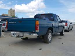 1N6SD16SXTC365796   1996 GREEN NISSAN TRUCK KING On Sale In LA - NEW ... 1996 Nissan Truck Base All Over Damage 1n6sd11s2tc338664 Sold Xe Expert We Buy Cars In Louisiana Cash The Spot Pickup Radio Wiring Trusted Diagram Harley Metzgers On Whewell Information And Photos Zombiedrive Bestcarmagcom King For Sale At Copart New Orleans La Lot 44538698 Photos Specs News Radka Blog Within Price Modifications Pictures Moibibiki Headliner Useful Sale Used