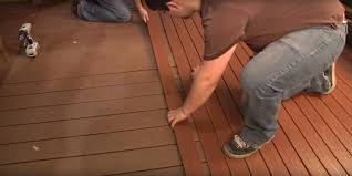 4 Inch Drain Tile Menards by Decking U0026 Deck Products At Menards