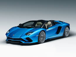 Lamborghini's New Aventador S Roadster Starts At $460,247 | WIRED Lamborghini Lm001 1981 Pickup Outstanding Cars Truck Lm003 Concept Cars Pictures Illinois Mechanic Rick Sullivan Builds Upsidedown Car Huffpost 2018 Urus Convertible Other Body Styles Huracan Performante Spyder Max Performance Chevrolet 881998 Vertical Lambo Doors Bolton Cversion Kit 2 Chainz Drives A At Speedvegas Before Urus There Was This Stealthy Lm 002 The Rambo Rm Arizona 2016 1971 Miura P400 Sv Hardcore And Topless Thrills Reportedly Confirmed For Production Trend