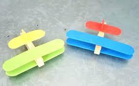 98 Simple Art Ideas For Kindergarten