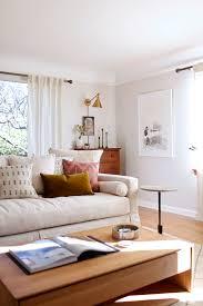 100 Coco Interior Design Our Living Room Progress Getting Closer Coco Kelley