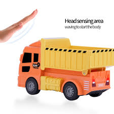 1pc Kids Mini Car RC Model Toy Sensor Truck Early Learning Preschool ... 122 Large Garbage Truck Sanitation Children Toys Kids Inertia The Top 15 Coolest For Sale In 2017 And Which Is Usd 10180 Cat Carter Electric Plowing Truck Heavy Duty Crawler Toy Trucks That Tow And Advertised On Tv Metal For Toddlers Cute Toys Classic Car Set Cars Hiinst Best Seller Drop Ship Christmas Gift Disassembly Antique Monster Jeep Hot Wheels Pac Man Learn Colors With Pac Man Back To Future Llc Fire Rc Transforming One Lift Boys 2 3 4 5 Year Old Boy Kids Lights Toddler Semi 18 Wheeler Semi Rig Ride