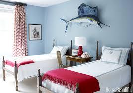 Guys Bedroom Decor Lovely Boys Room Ideas Kids Colors Girl