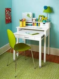 Inspiring Small Bedroom Desk Ideas And Desks For Bedrooms