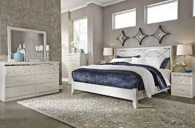 dreamur chagne panel bedroom set bedrooms pinterest bedrooms