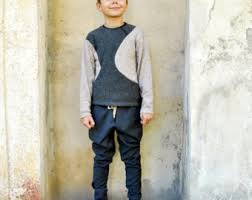 Boys Trendy Clothing Set Outfit Ideas Winter Clothes For Kids Cute