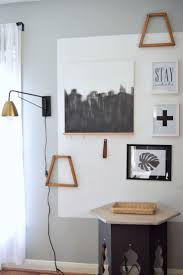 Living Room Makeovers On A Budget by 134 Best Gallery Walls Modern Images On Pinterest Gallery Walls