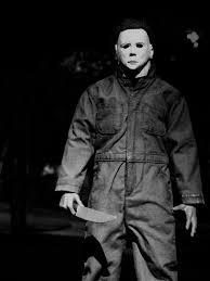 Halloween Resurrection Maske by Masque Halloween Film 20170808224218 U2013 Arcizo Com