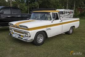 10 Images Of Chevrolet Apache C10 Pickup 4.6 V8 Powerglide, 162hp ... 1960 Chevrolet Apache C10 For Sale 84715 Mcg File1960 10 Stepside By Mickjpg Wikimedia Commons 66 Chevy Truck The 196066 Trucks Are Gaing In Popularity Pickup And Cars Youtube Sale Truckdomeus Greattrucksonline Near Sarasota Florida 34233 Oc Panel 1 Trucks I Dig Pinterest Classiccarscom Cc1052145 Of My Dreams Also A Wonderful Flickr