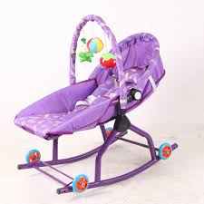 Amazon.com : NMPA- Pushable With Wheels Balance Bouncers ... Lichterloh Baby Rocking Chair Czech Republic Stroller And Rocking For Moving Sale Qatar Junior Baby Swing Living Electric Auto Swing Newborn Rocker Chair Recliner Best Nursery Creative Home Fniture Ideas Shop Love Online In Dubai Abu Dhabi Pretty Lil Posies Mckinleys Rockin Other Chairs Child Png Clipart Details About Girls Infant Cradle Portable Seat Bouncer Sway Graco Pink New Panda Attractive Colourful Branded Alinium Bouncer Purple Colour Skating