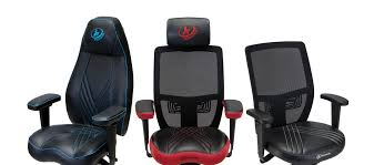 LF A Chair With Comfort And Style — LF Gaming Chairs At E3 – GAMING ... Killabee 8212 Black Gaming Chair Furmax High Back Office Racing Ergonomic Swivel Computer Executive Leather Desk With Footrest Bucket Seat And Lumbar Corsair Cf9010007 T2 Road Warrior White Chair Corsair Warriorblack By Order The 10 Best Chairs Of 2019 Road Warrior Blackwhite Blackred X Comfort Air Red Gaming Star Trek Edition Hero