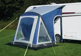 Inflatable Awning Portico Square Air Awning Inflatable Awning ... Inflatable Awning Cocoon Breeze Fit Up To Outdoor Revolution Outhouse Xl Handi Amazoncouk Sports Outdoors Not A Brief Introduction Mazda Free Standing Motorhome Camp Site Near With Sides Bongo Frame Caravan Camping Stock Photos Items Cafree Buena Vista Room Fits Traditional Manual Arb Cvc Fitting Kit 1980 Onwards Low Drive Away Camper Cversion Slideshow Sold Youtube