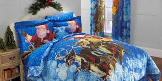 bedding set cool teen bedding happily duvet covers for teens