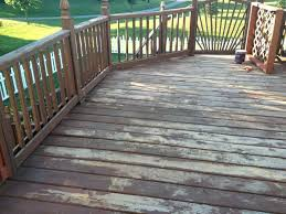 Porch Paint Colors Behr by Elegant Gallery Of Deck Over Colors With Reviews Concrete Behr