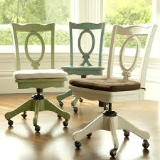 Desk Chairs : Office Chairs Ikea Ireland Pottery Barn White Desk ... Best 25 Pottery Barn Office Ideas On Pinterest Interior Desk Armoire Lawrahetcom Design Remarkable Mesmerizing Unique Table Barn Office Bedford Home Update Chic Modern Glass Organizing The Tools For Organization Pottery Chairs Cryomatsorg Our Home Simply Organized Stunning For Fniture 133 Wonderful Inside