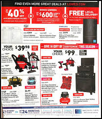 Lowe's Black Friday 2018 Ad, Deals And Store Hours - NerdWallet Truxx Helps You Move Stuff That Cant Fit In Your Car Lowes Lawn Dethatcher Garden Equipment Rental Hand Trucks Moving Supplies The Home Depot Truck Lowes Ideas Chainsaw Rentals Attempts To Deliver 20ft Long Bundle Of Free Carpet Installation Unique Lowe S Improvement Rugs Design Boxes Tool At Low Profile Looks For Edge With New Distribution Concept Charlotte Obsver Petroleum Service Competitors Revenue And Employees Owler