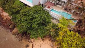 100 Cape Siena Sienna Phuket