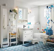 badezimmer verspielt gestalten dekorieren ikea deutschland