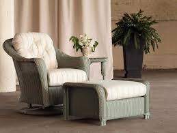 Menards Patio Chair Cushions 12 12 patio pavers menards home design ideas
