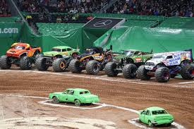 Monster Jam Atlanta 2018 Tickets / October 2018 Discounts Metro Pcs Presents Monster Jam In Pittsburgh February 1214 Details Deep Fried Fruit Day 2478 Interview With Becky Moms Are Cool Too Maple Leaf Tour Toronto Giveaway Win 4 Tickets To Nashville January 910 Suburban Monsterjam On Sale For Orlando Show And A Prince William County 2017 Sonic 1029 Is Coming Charlotte Ticket Mommys On Monsterjam2015 Gold1center