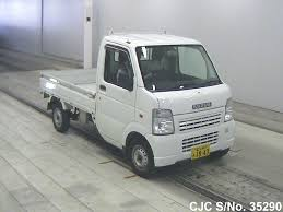 2009 Suzuki Carry Truck For Sale | Stock No. 35290 | Japanese Used ... Pickup For Sale Suzuki In Lahore Mini Truck Youtube See How New Jimny Looks As Fourdoor Gddb52t Mini Truck Item Dc4464 Sold March 28 Ag 1992 For Sale In Port Royal Pa Twin Ridge 2012 Equator Crew Cab Rmz4 First Test Motor Trend Dump Bed Suzuki Carry 4x4 Japanese Mini Truck Off Road Farm Lance 1994 Carry Stock No 53669 Japanese Used Dihatsu Hijet 350 Kg For Sale Cdition New Tmt Ag Inventory Minitrucksales Multicab 2017 Car Central Visayas