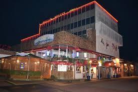chambres d hotes vierzon arche hôtel à vierzon hôtels restaurant 3 étoiles berry province