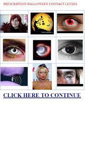Cheap Prescription Halloween Contact Lenses by Halloween Contact Lenses Prescription Photo Album Crazy Contact