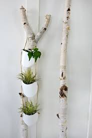 Clever Ideas Recycle Tiered Pot