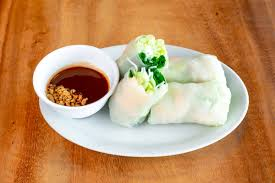 100 Saigon House Order Delivery Or Pickup From The Best