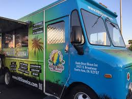 GFT News – Looking For Food Trucks Monster Munching Tropical Shave Ice Orange County Oc And La Food Truck Directory The Images Collection Of City Orange County Trucks Pink Pinterest Rasta Rita Mgarita Trucks Roaming Hunger Festival Athlone Literary Chunk N Chip Unknchip Ca Gourmet Salt N Pepper Coconut Serves Flavorful Cambodian Sandwiches In Longboards Cream Haole Boys Street Dos Chinos