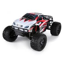 VIRHUCK THUNDER 1/10 RTR RC Car Electric 2.4Ghz 4WD Brushless 50km ... Redcat Racing Volcano Epx Pro 110 Scale Electric Brushless Blackout Sc Pro Rtr Blue Traxxas Slash 2 Wheel Drive Readytorun Model Rc Stadium Erevo Monster Truck Buy Now Pay Later Hsp 94186 Pro 116 Power Off Road 18th Mad Beast Overview Helion Select Four 10sc 4wd Short Course Review Arrma Granite Blx Big Squid Waterproof Remote Control Tru Ace Special Edition At Hobby Warehouse Brushl Zd 10427 Zd10 The Best Car Under 200 Fpvtv