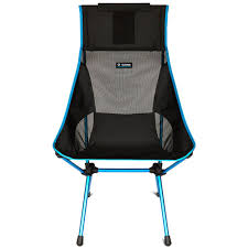Helinox Vs Alite Chairs by Camp Chair Reviews Trailspace Com