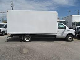 Used 2017 Ford E450 16 FT GAS UNICELL BOX CUBE VAN For Sale In ... Used Straight Trucks For Sale In Georgia Box Flatbed Buy 2012 Ford E350 16ft Truck In Dade City Fl 2018 Isuzu Nqr Regular Cab 1760wb 20 Ft Box Truck Wtuckaw 2015 Isuzu Ecomax 16 Ft Dry Van Bentley Services Straight Trucks For Sale Mercedes Benz Sprinter 3500 6k Excellent Truck Dealer South Amboy Perth Sayreville Fords Nj New For Sale Caforsalecom Hino 155 Wktruckreport Npr Hd Diesel 16ft Cooley Auto 2019 Ftr 26ft With Lift Gate At Industrial Dodge Ram 5500 Ramp Cummins Diesel Youtube