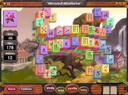 mahjong towers eternity for mac play on your mac