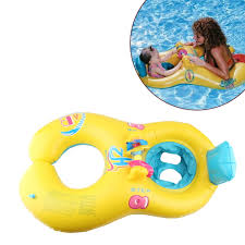 Infant Bath Seat Ring by Online Get Cheap Neck Float Baby Aliexpress Com Alibaba Group
