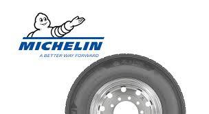 100 Freightliner Select Trucks MichelintooutfitnewCascadiatruckwithfuel