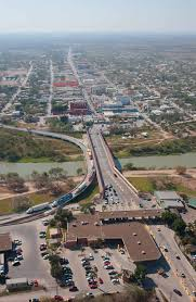 McAllen - At The Heart Of Texas: Cities' Industry Clusters Drive ... Rollover Crash In Harlingen Under Invesgation Border Truck Sales Enero 2016 Youtube Myth And Reason On The Mexican Travel Smithsonian Used Semi Trucks In Mcallen Tx Ltt Migrant Gastrak Your Stop For Gas Convience Why Illegal Border Crossings Have Increased Despite Trump Policies Int