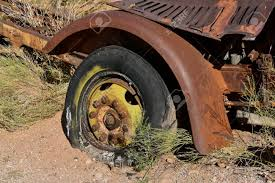 A Rotten Tire Partially Rests On A Truck Rim With 10 Lug Nuts ... Amazoncom 22017 Ram 1500 Black Oem Factory Style Lug Cartruck Wheel Nuts Stock Photo 5718285 Shutterstock Spike Lug Nut Covers Rollin Pinterest Gm Trucks Steel Wheels Spiked On The Trucknot My Truck Youtube Filetruck In Mirror With Wheel Extended Nutsjpg Covers Dodge Diesel Resource Forums 32 Chrome Spiked Truck Lug Nuts 14x15 Key Ford Chevy Hummer Dually Semi Truck Steel Nuts Billet Alinum 33mm Cap Caterpillar 793 Haul Kelly Michals Flickr Roadpro Rp33ss10 Polished Stainless Flanged Semi Spike Nut Legal Chrome Ever Wonder What Those Spiked Do To A Car