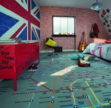 deco york chambre fille les 23 meilleures images du tableau chambre sur déco