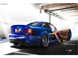 Best 25 New bmw m3 ideas on Pinterest